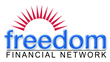 Freedom Financial Network Expresses Concern About Rapid Credit Card...