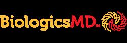 BiologicsMD Logo