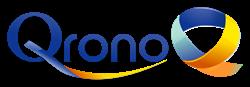 Qrono Inc.