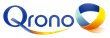 Qrono Announces Development Collaboration for Long-Acting Psychiatric Medicines