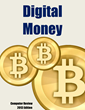 Computer Review Adds Digital Money Directory and Guide to its Market Segments