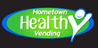 Fresh Healthy Houston Conroe Vending Machines