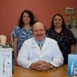 Dr. John J. Bial, Cosmetic Dentist in Bremerton, WA Introduces Snap-On...
