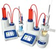Complete Titrator Systems from Cole-Parmer Offer Easy-To-Use Apps-Based Interface
