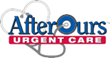 Walk-In Clinic AfterOurs Urgent Care Opens Location in New Jersey