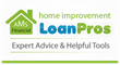 AMS Financial Solutions, Inc Announces New Home Improvement Loan Portal to Simplify the Search Process for Homeowners Looking to Find the Best Home Improvement Financing