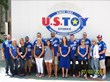 U.S. Toy Company/CP Toys and Kansas City Royals Team Up for Toys of...