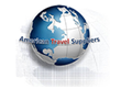 American Travel Suppliers Summer 2013 Vacation Tips Released