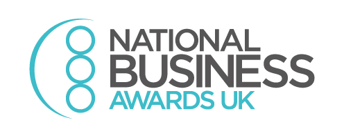 XLN Business Services named as a finalist at the National Business