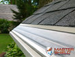 MasterShield® Producer Successfully Enforces its Micromesh Gutter...