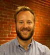 Jostle Corporation Announces New Vice President of Marketing to Accelerate Growth