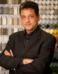 Debajyoti Pati, PhD