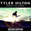 One Tree Hill Star, Tyler Hilton, Returns to the U.K. and Europe for...