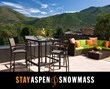 Stay Aspen Snowmass Currently Offering Late Summer Aspen Vacation Packages and Aspen Lodging Specials