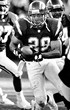 Christians in Communications Feature Former NFL Player Darren...