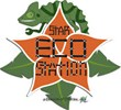 Rescued Exotic Animals Require Specialized Care STAR Eco Station...