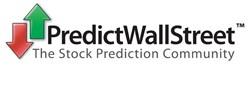 Predict WallStreet Logo