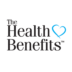 The Health Benefits