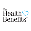 Expert Nutritionists Post Articles About the Health Benefits of Various Foods at TheHealthBenefits.com