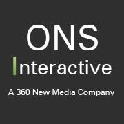 ONS Interactive Solutions