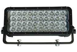 New Infrared LED Light Bar for Extreme Environments from Larson Electronics