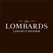 Lombards Fine Furniture, Columbus, Next Generation Sale Event to Begin August 12