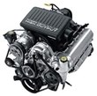 Dodge 4.7 Engine Problems Solved with New Inventory at GotEngines.com