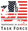 Trafficking in America Task Force Now Involved in Hands on Rescue