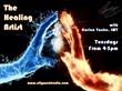 The Healing Artist w/ Karina Yanku, LMT