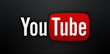 CLEContactLenses.com and ShopCLE.com Updates Its YouTube Channel with...