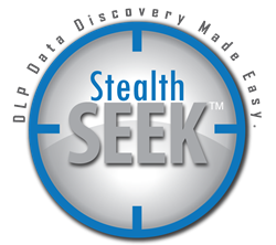 StealthSEEK