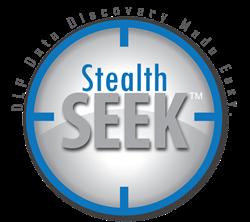 StealthSEEK