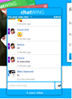 chat app, website chat, chatbox, chat box, shoutbox, shout box, chat software, chatroom, chatrooms, chat room, chat rooms, html chat, social chat