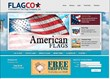 Latest Increase in Sales Show The Flag Company, Inc.'s Superior Online...