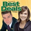 Tyrone Jackson, The Wealthy Investor, Will Be Featured on Best Deals...