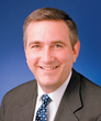Kirk Rothrock, President, Superior Vision