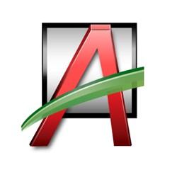 AlertBoot Square Logo