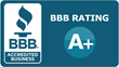 American Cooling And Heating Is Better Business Bureau A+ Rated In AZ