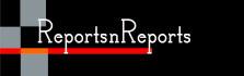 ReportsnReports.com