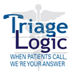 TRIAGELOGIC Receives Full URAC Health Call Center Accreditation