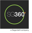 SG360º a Segerdahl company, Producers of Empirical Multi-Channel...