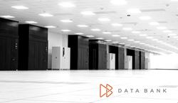 DataBank's North Dallas Data Center