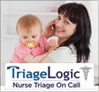 Let our nurses handle your patient calls