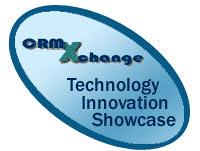CRMxchange Technology Innovation Showcase