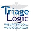 TriageLogic, LLC