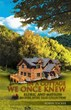 Author Robyn Tocker Releases 'In A Cottage We Once Knew'