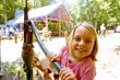 Hundreds of Events Keep Kids Happy at Balsam Mountain Preserve in...