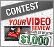Power Equipment Direct Announces Video Reviews Contest