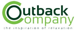 Explore outdoor furniture from The Outback Company at Goedekers.com