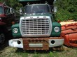 The Town of Westport, MA Lists Surplus Vintage Work Trucks for Sale on...